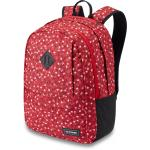 Batoh Dakine ESSENTIALS PACK 22L CRIMSON ROSE