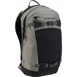 Batoh Burton DAY HIKER 28L SHADE HEATHER