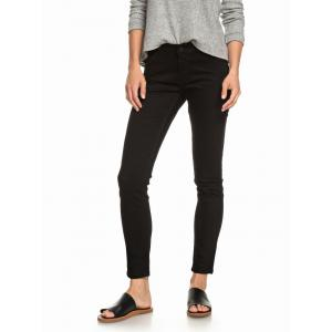 Rifle Roxy BANDIT PANT BLACK