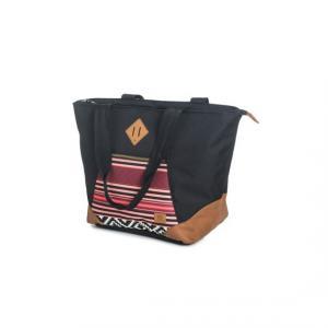 Taška Rip Curl MAPUCHE SHOPPING BAG Multico