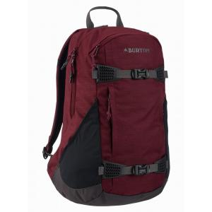 Batoh Burton WMS DAY HIKER 25L PORT ROYAL SLUB