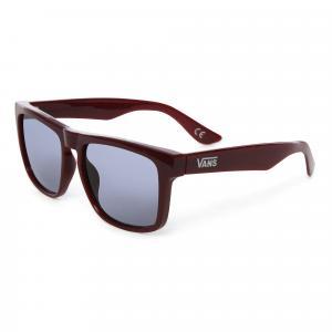 Sluneční brýle Vans SQUARED OFF Port Royale