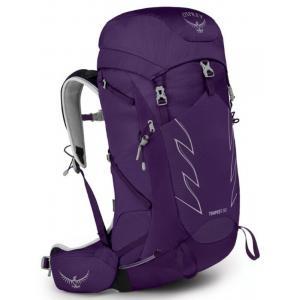 Batoh Osprey TEMPEST 30 III violac purple