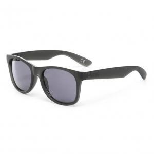 Sluneční brýle Vans Spicoli 4 shades blkfrstdtrn
