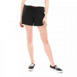 Kraťasy Vans MY SHORT Black