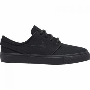 Boty Nike SB STEFAN JANOSKI GS black/black-anthracite