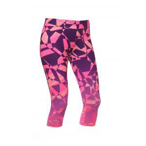 Legíny Alisy RunGirl 3/4 Pink