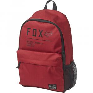 Batoh Fox Non Stop Legacy Backpack Chilli