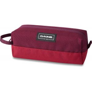 Pouzdro Dakine ACCESSORY CASE GARNET SHADOW