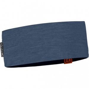 Čelenka Ortovox 120 Tec Headband Blue Lake