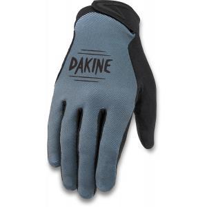 Cyklistické rukavice Dakine SYNCLINE GLOVE STARGAZER