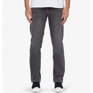 Rifle DC WORKER STRAIGHT SMG MEDIUM GREY