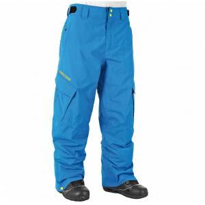 Snowboardové kalhoty Funstorm Resch blue