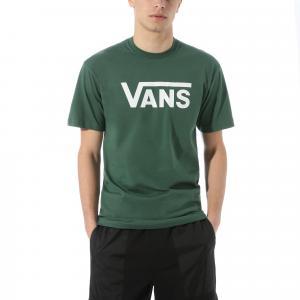 Tričko Vans CLASSIC PINE NEEDLE