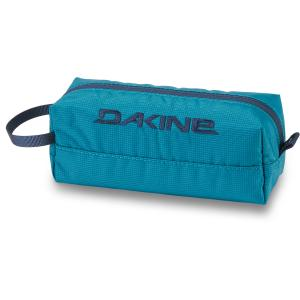 Pouzdro Dakine ACCESSORY CASE SEAFORD