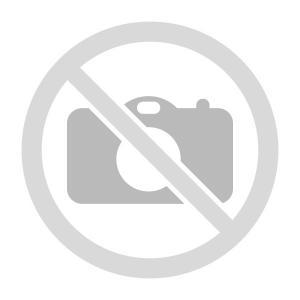 Plavky Roxy Essentials Bikini Tiki Tri ANTHRACITE