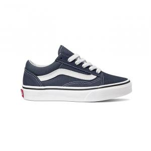 Boty Vans Old Skool INDIA INK/TRUE WHITE