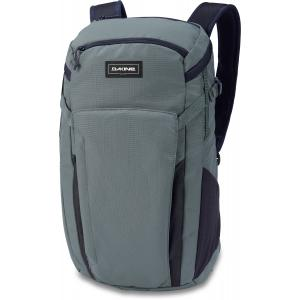 Batoh Dakine CANYON 24L DARK SLATE PET