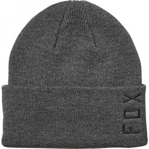 Čepice Fox Daily Beanie Heather Grey