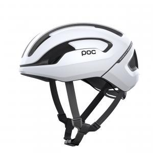Cyklistická helma POC Omne Air SPIN Hydrogen White