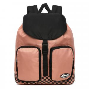 Batoh Vans GEOMANCER II BACKPACK ROSE DAWN