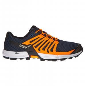 Běžecké boty Inov 8 ROCLITE 290 Navy/Orange