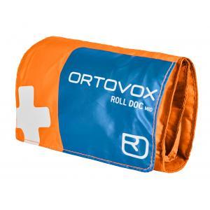 Lékárnička Ortovox First Aid Roll Doc Mid Shocking Orange