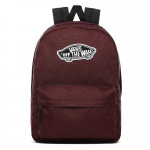 Batoh Vans REALM BACKPACK Port Royale
