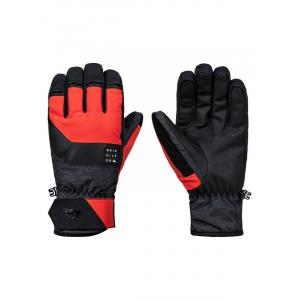 Rukavice Quiksilver GATES GLOVE POINCIANA