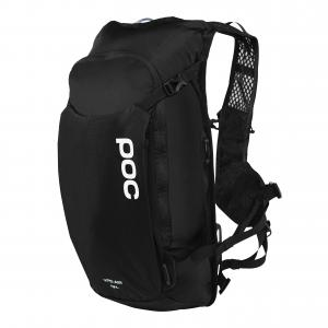 Batoh POC Spine VPD Air Backpack 8 Uranium Black ONE Uranium Black