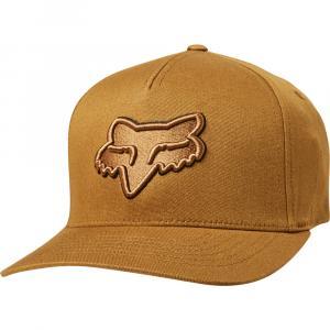 Kšiltovka Fox Epicycle Flexfit Hat Bronze