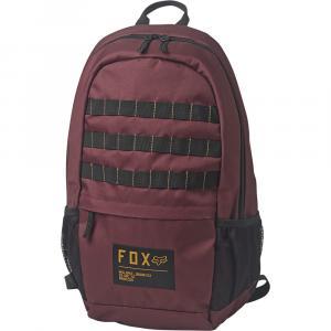 Batoh Fox 180 Backpack Cranberry