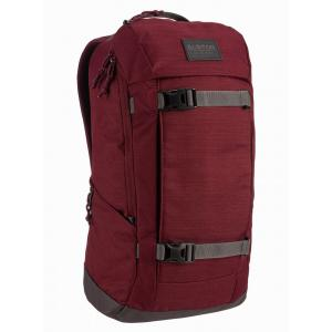 Burton KILO 2.0 PORT ROYAL SLUB