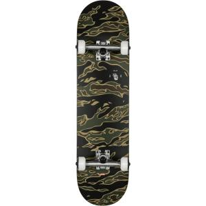 Skateboardový komplet Globe G1 Full On Tiger Camo