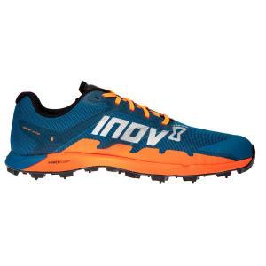 Běžecké boty Inov-8 OROC 270 M BLUE/ORANGE