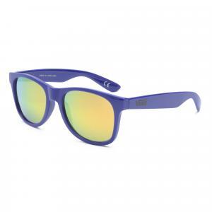 Sluneční brýle Vans SPICOLI 4 SHADES SPECTRUM BLUE