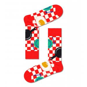 Ponožky Happy Socks Early Bird Sock