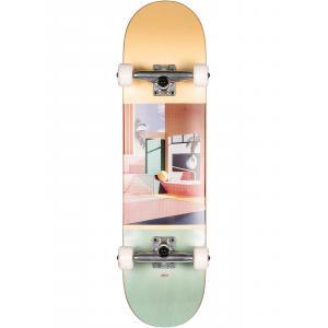 Skateboardový komplet Globe G2 Tarka Park