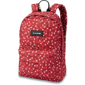 Batoh Dakine 365 MINI 12L CRIMSON ROSE