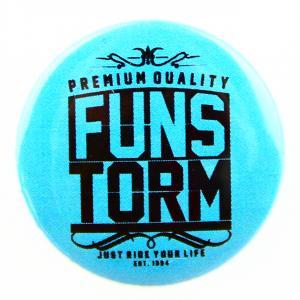 Placka Funstorm Zieg blue