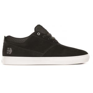 Boty Etnies Jameson Mt BLACK/WHITE