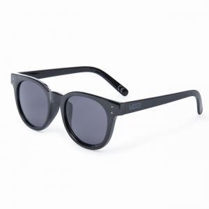 Sluneční brýle Vans WELBORN SHADES Black Gloss