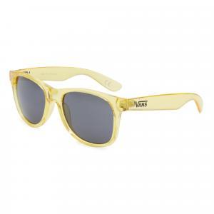 Sluneční brýle Vans SPICOLI 4 SHADES CYBER YELLOW TRANSLUCENT