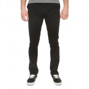 Kalhoty Funstorm Stinar black