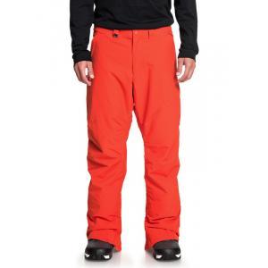 Snowboardové kalhoty Quiksilver ESTATE PT POINCIANA