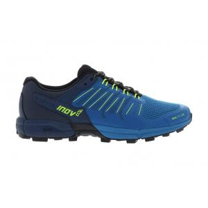 Běžecké boty Inov-8 ROCLITE 275 M blue/navy/yellow