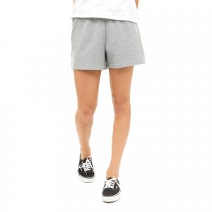 Kraťasy Vans MY SHORT Grey Heather
