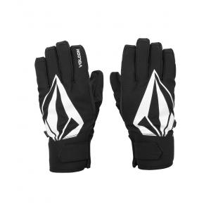 Rukavice Volcom Nyle Glove Black
