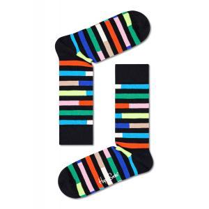 Ponožky Happy Socks Highway Sock