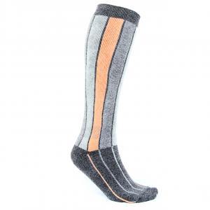 Ponožky Funstorm Slsa peach